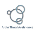 Alain Thual Assistance